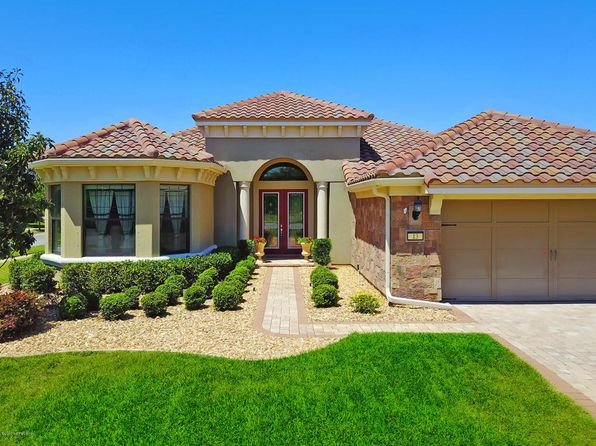 Homes For Sale In Nocatee