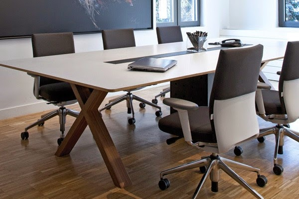 office furniture in london